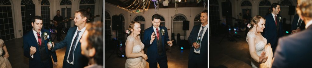 Irnham Hall photographer Lincolnshire wedding photography Henry Lowther