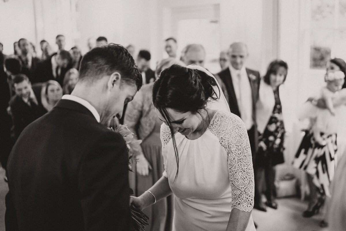 Aswarby Rectory photographer Henry Lowther Lincolnshire wedding photography Destination wedding