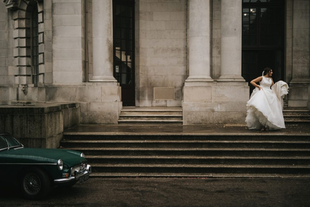 Ashton Memorial photography Lancaster wedding photography
