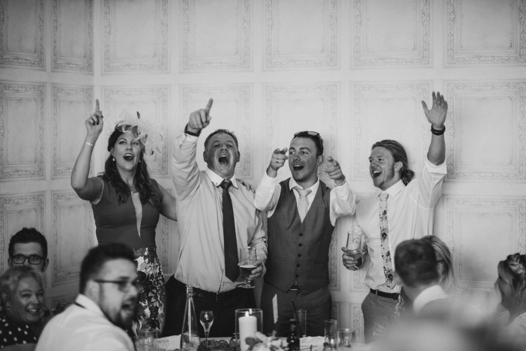 Carbis bayl wedding St ives wedding photography Cornwall photographer