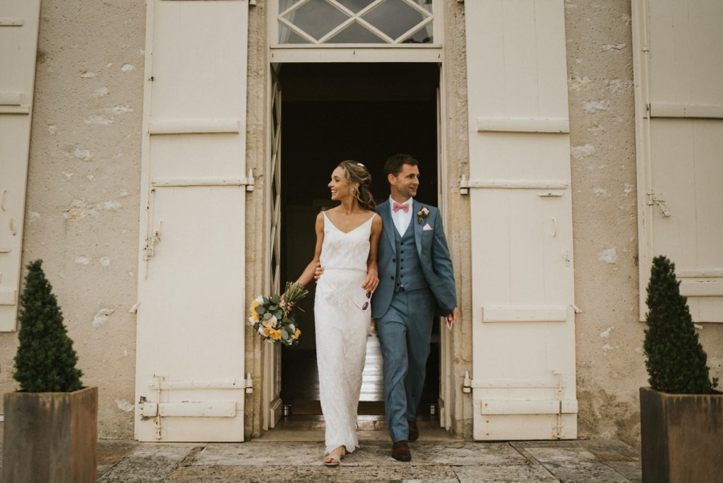 Chateau Soulac wedding photographer Dordogne wedding venue European wedding photography French wedding