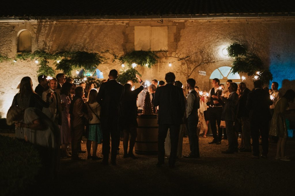 Bordeaux Chateau Wedding Chateau Soulac wedding Bergerac Destination wedding photographer
