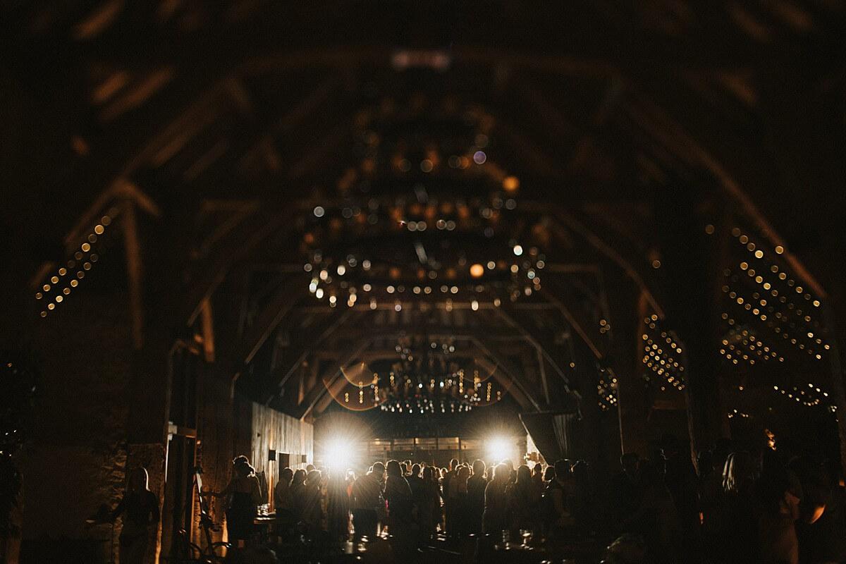 Tithe Barn Bolton Abbey wedding Yorkshire wedding photography