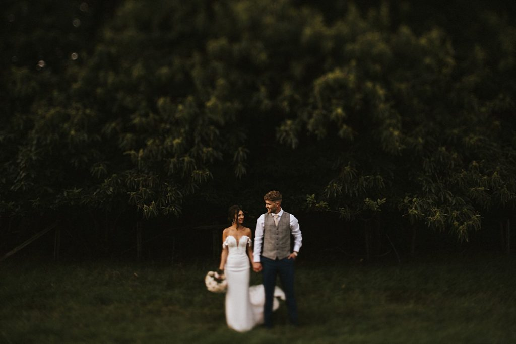 Hazel Gap Barn wedding photographer Cripps barn wedding photography