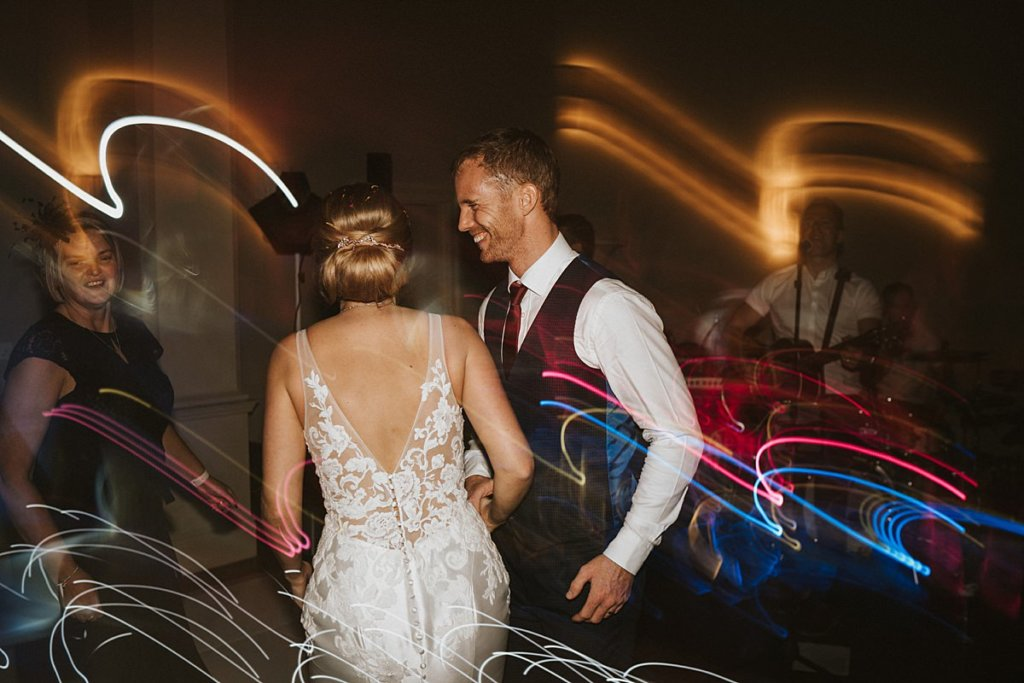 Stubton Hall wedding photography Lincolnshire wedding photographer Lincoln photographer Stubton Hall photography