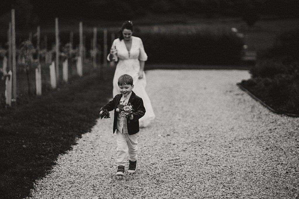 Devon wedding photography elopement photographer uk elopement wedding Covid wedding